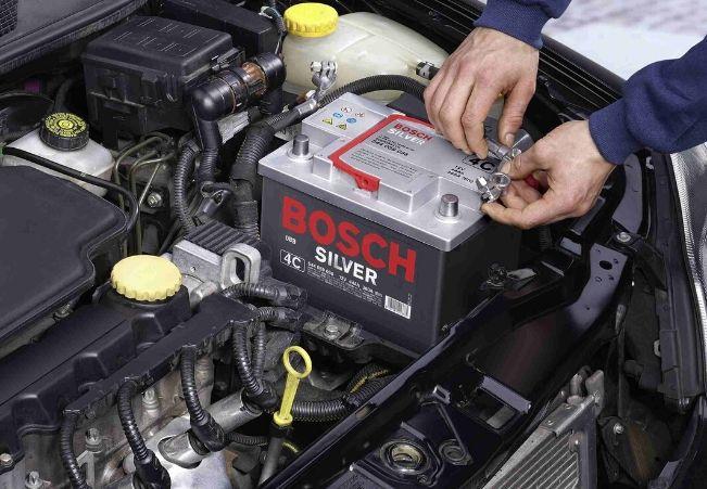 как проверить утечку тока в авто
