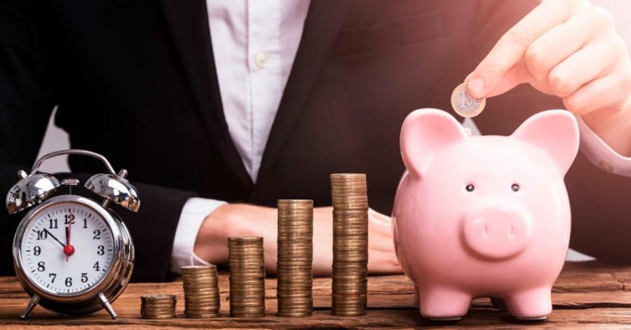 Депозитный калькулятор, как рассчитать доход