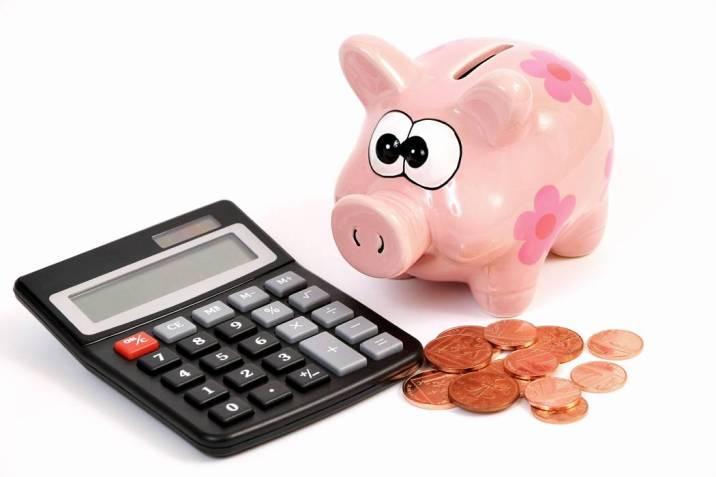 Депозитный калькулятор и как им пользоваться