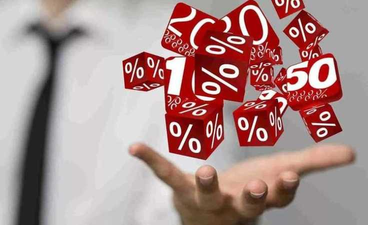 Как выбрать кредитное предложение