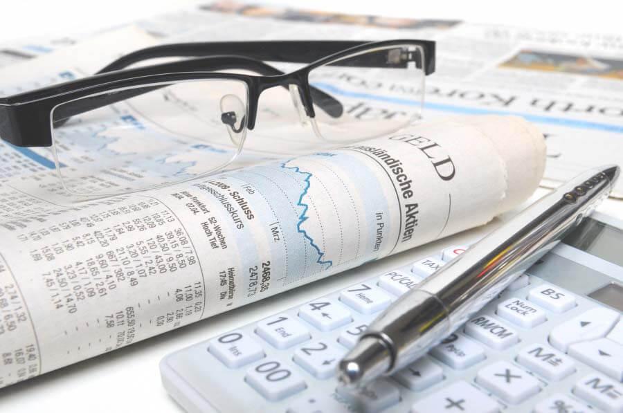 Доход от ценных бумаг