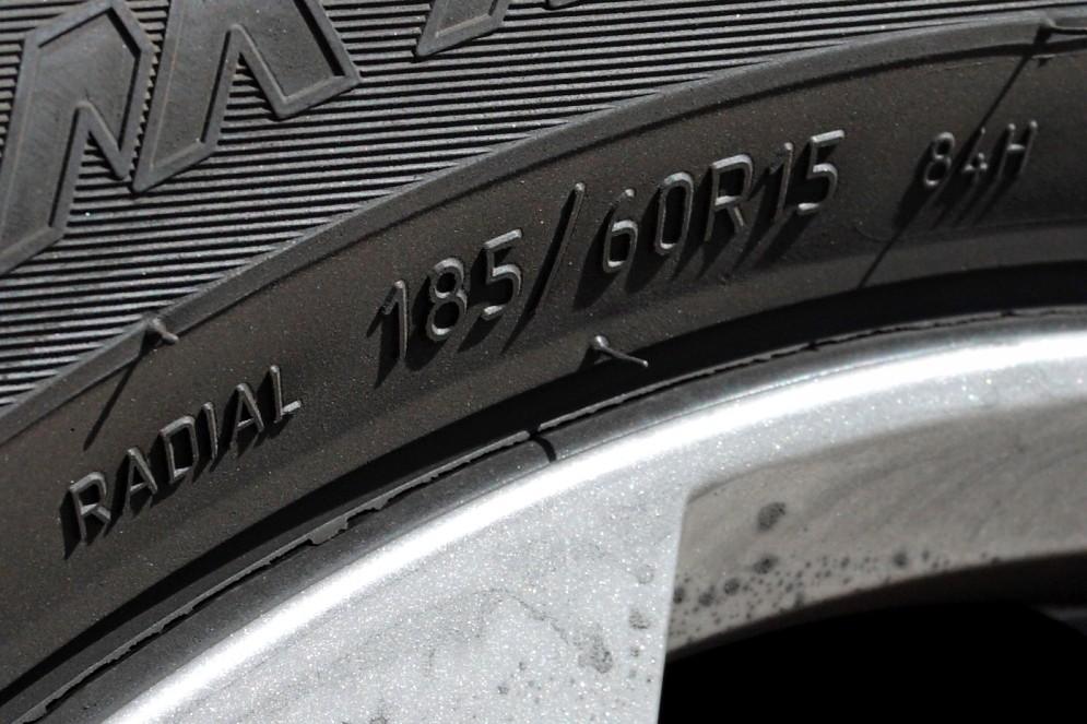 пересчет и сравнение шин американского и европейского типоразмеров